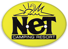 Net Camping Resort