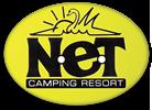 Net Camping Resort